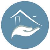 chy-sawel-hands-logo