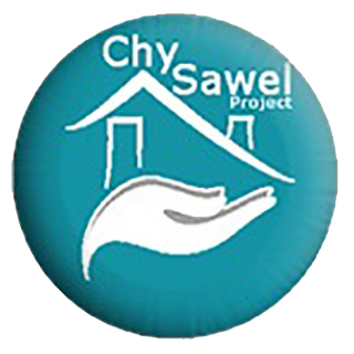 The Chy Sawel Project