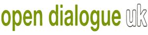 Logo_JPEG_E